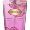 Secret Sass Fragrance Mist Body Spray 125ml Champagne & Strawberries