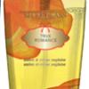 Secret Sass Fragrance Mist Body Spray 125ml True Romance