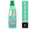 Ace For Colours Stain Remover 1L