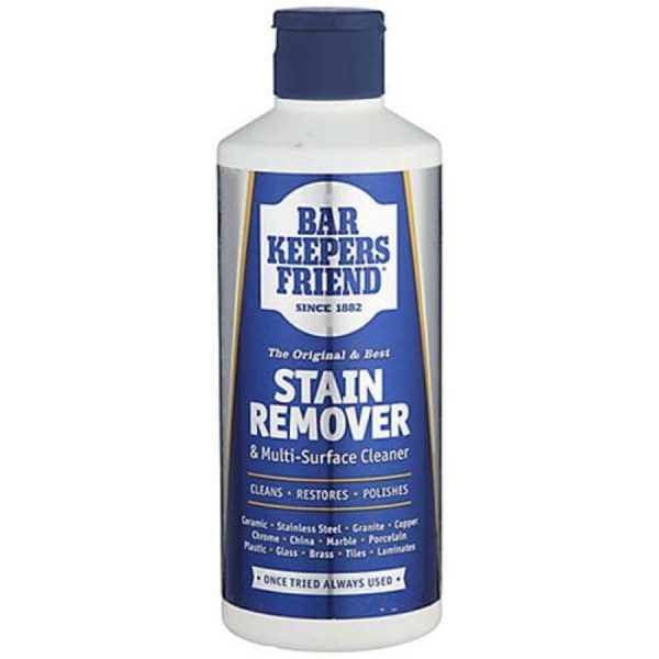 Bar Keepers Original Stain Remover 150g