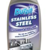 Duzzit Stainless Steel Cleaner & Polish 250ml