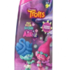 Trolls 2 in 1 Shampoo and Conditioner 400ml