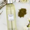 Vera Wang Embrace Green Tea& Pear Blossom Fragrance Mist 240ml