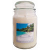 AirPure Woodland Seas Candle 510g