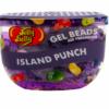 Jelly Belly Gel Beads Air Freshener Island Punch 150g