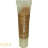 Maybelline Shiny Licious Golden Peck 11.3ml