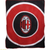 AC MILAN FLEECE (DESIGN MAY VARY)