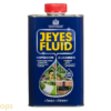 Jeyes Multipurpose Outdoor Disinfectant 1Ltr