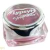 Lypsyl Shymmer Raspberry Tinted Lip Balm 6.5 g