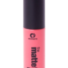 the matte factor lip paint mi3565 peach