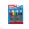 SIGNATURE 10PK JOT IT! MARKERS