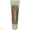 Maybelline Shiny Licious Copper Cabana 11.3ml