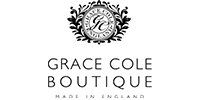 Grace Cole Boutique