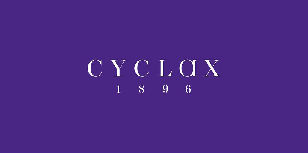 Cyclax