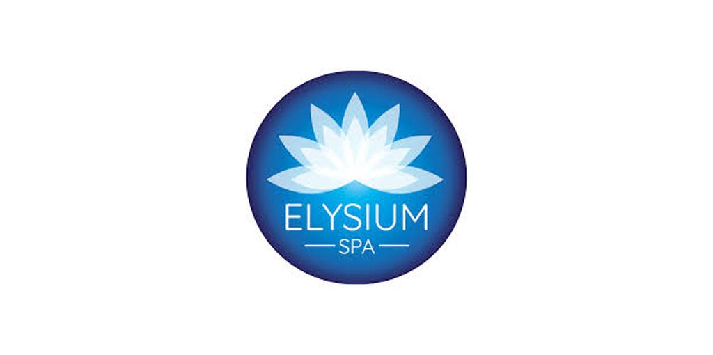 ELYSIUM SPA