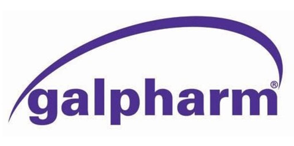 Galpharm