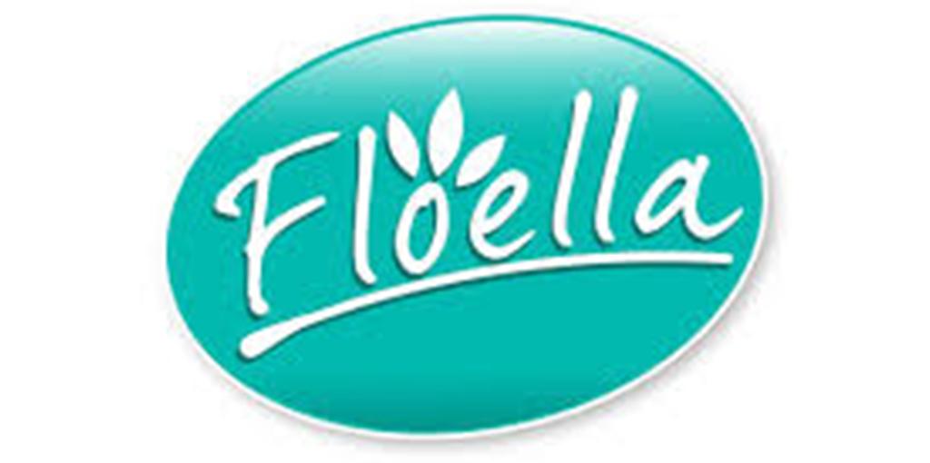Floella