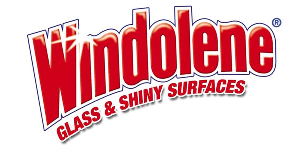 Windolene