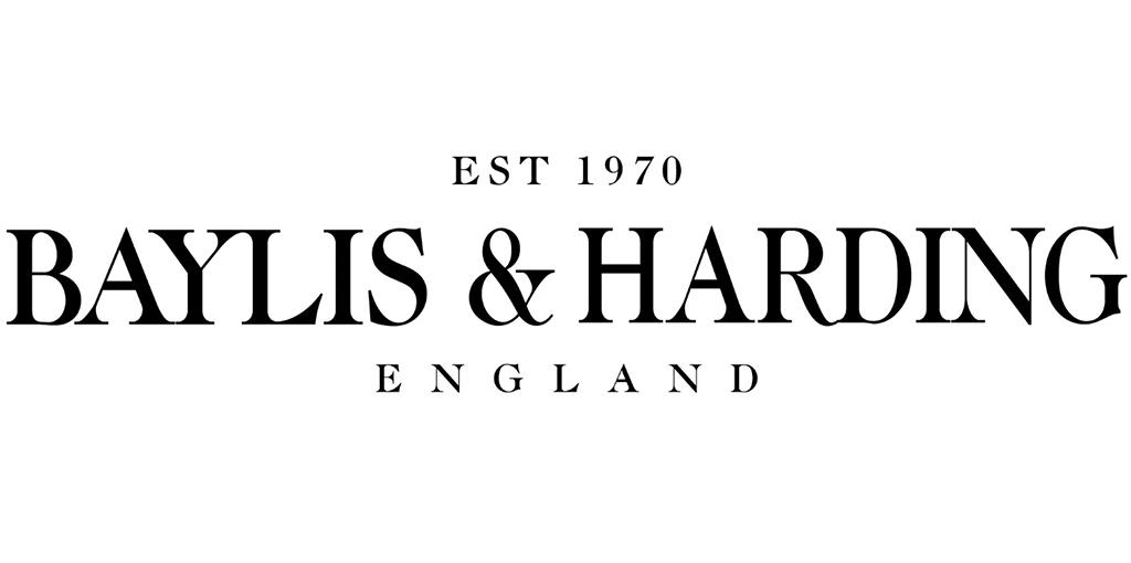 Bayliss & Harding
