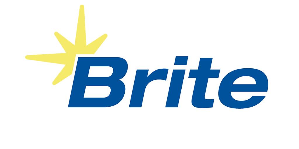Brite
