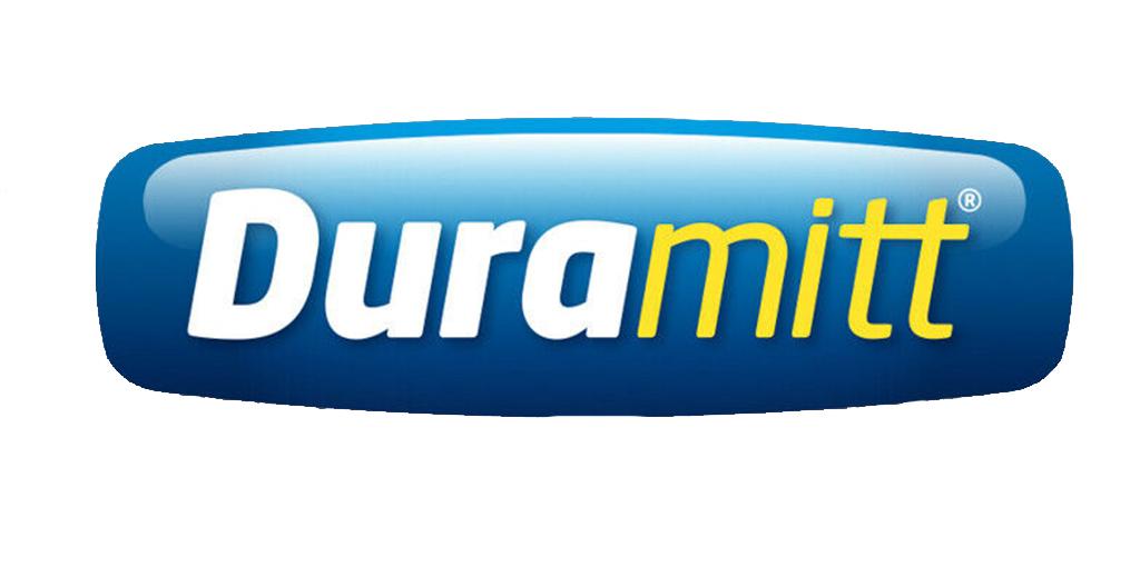 Duramitt