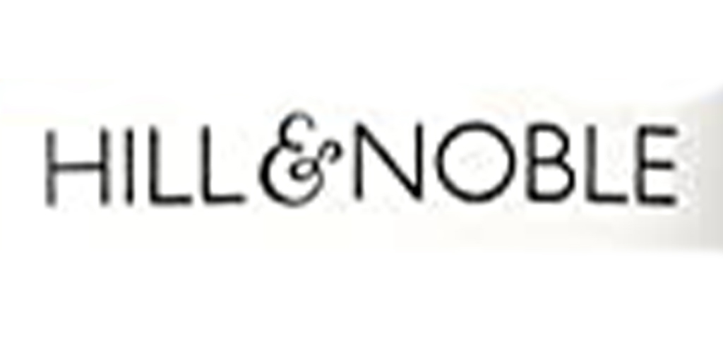 Hill & Noble