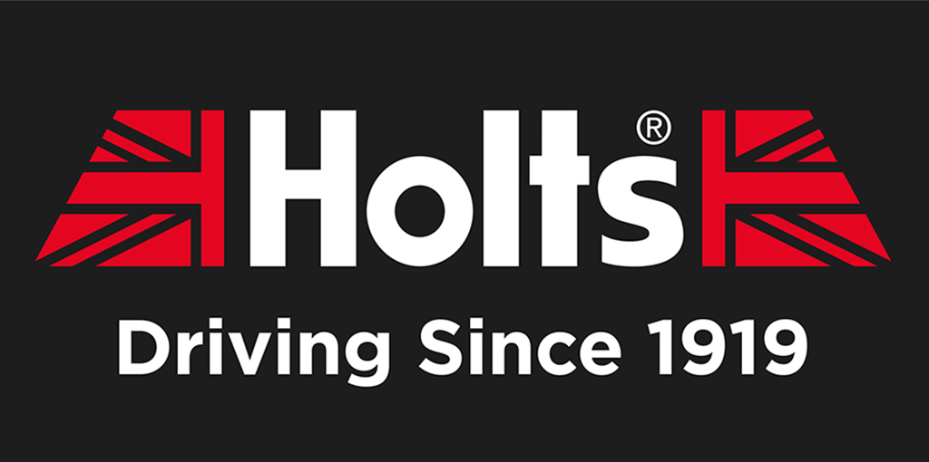 Holts