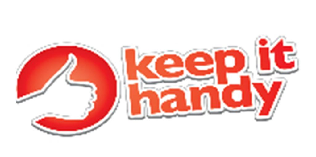 Keep It Handy