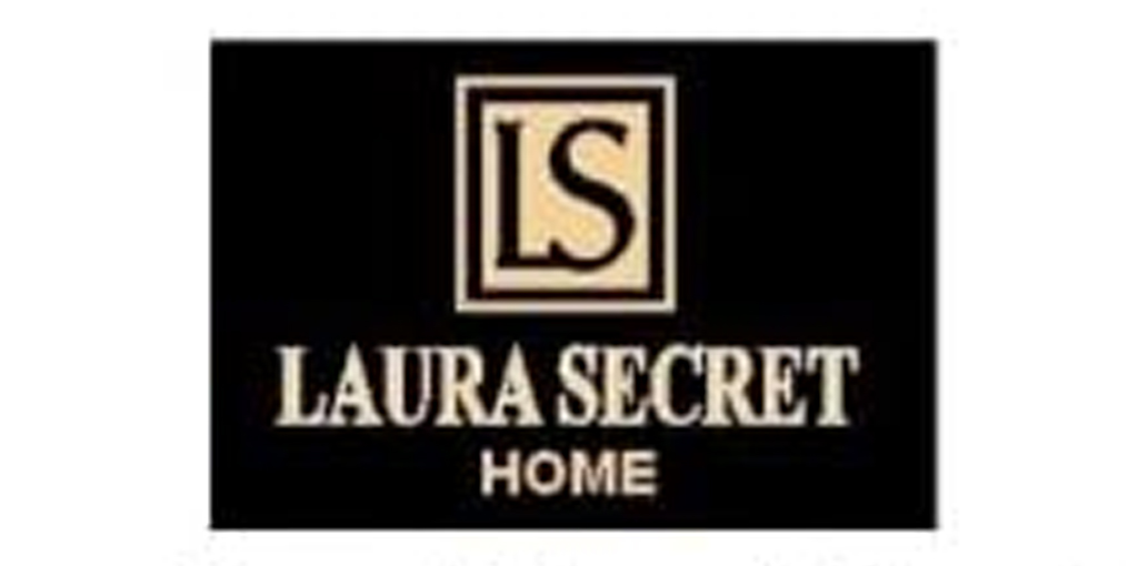 Laura Secret