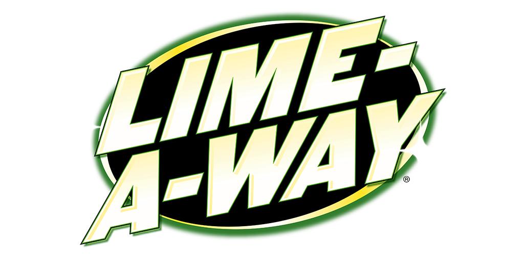 Lime Away