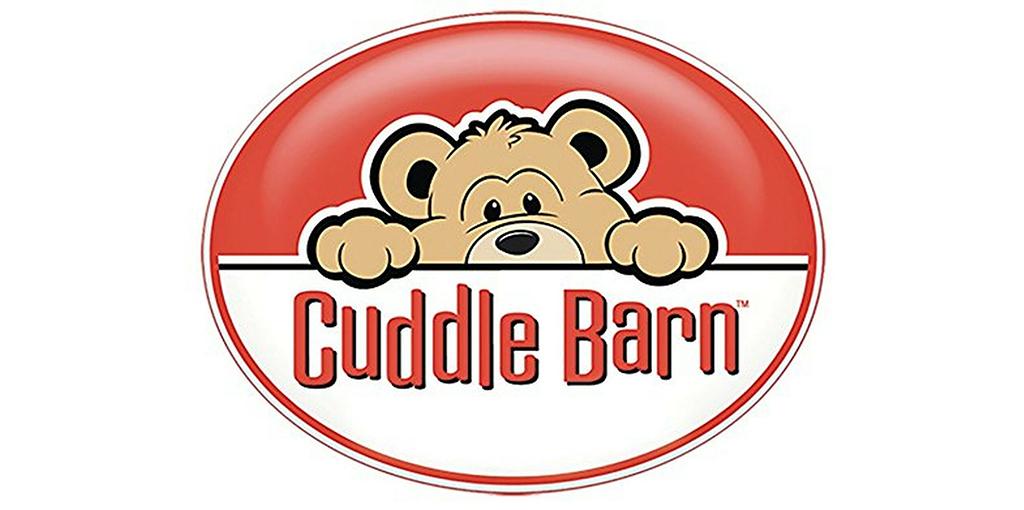 Cuddle Bard