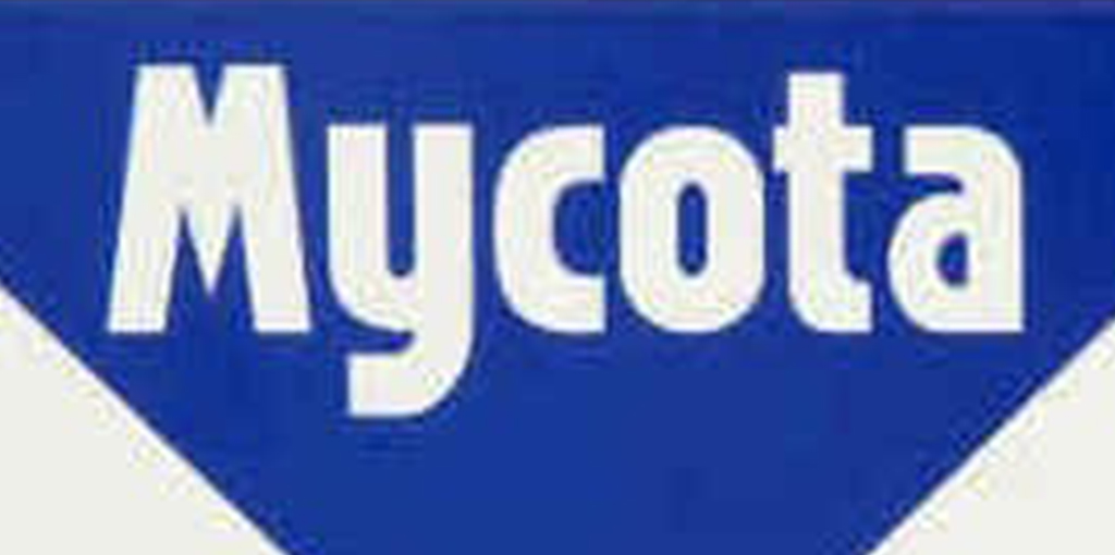 Mycota