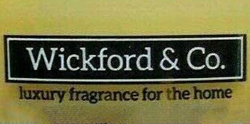 Wickford & Co.